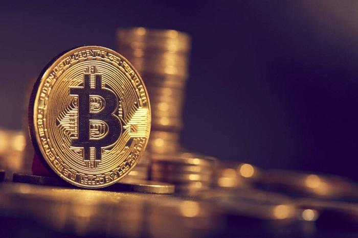 Cum să faci bani tranzacționând bitcoin ziua 2